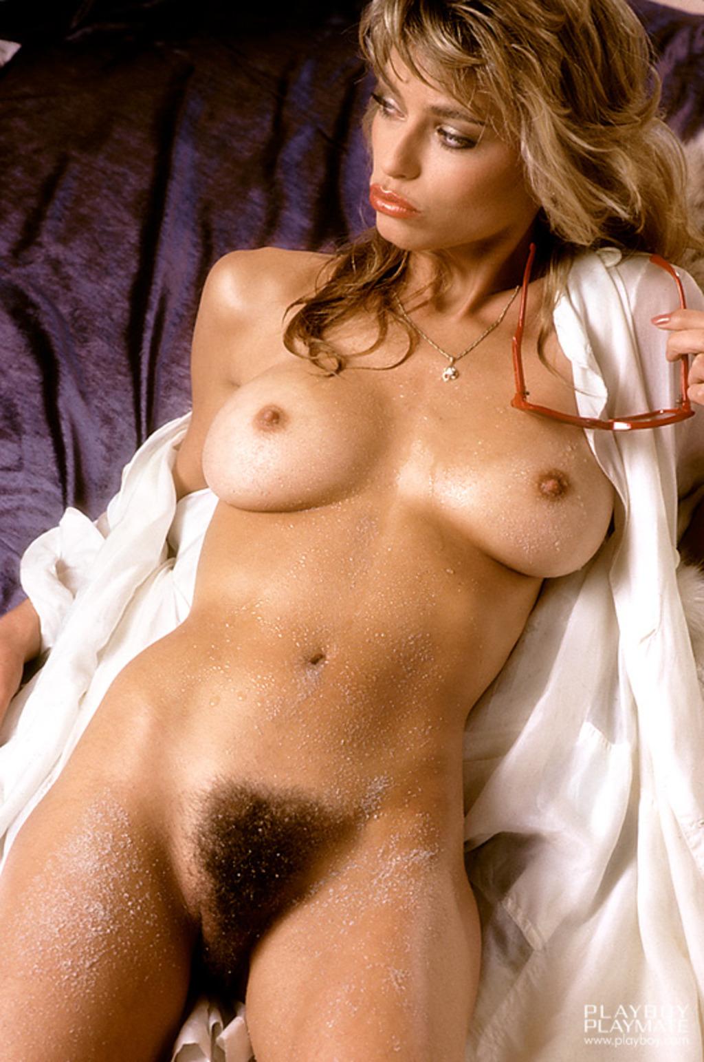 Top ten erotic playboy pussy photos hentai galleries